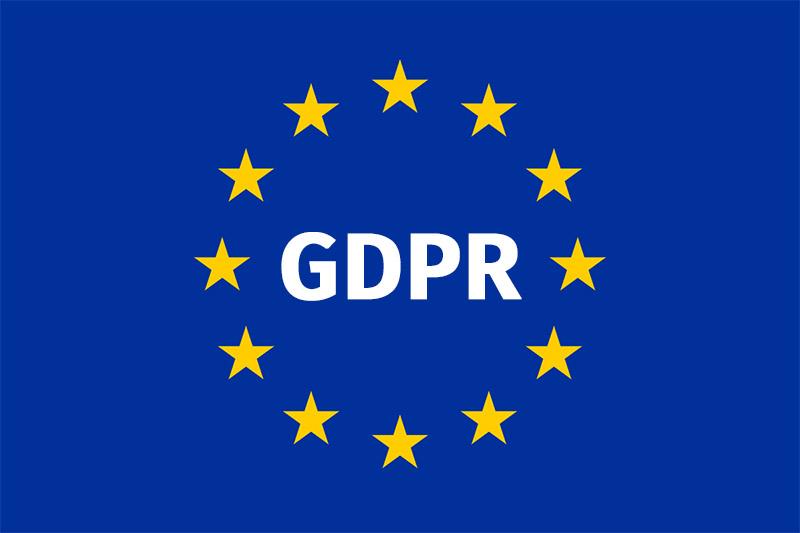 Foto: GDPR - Otázky a odpovědi