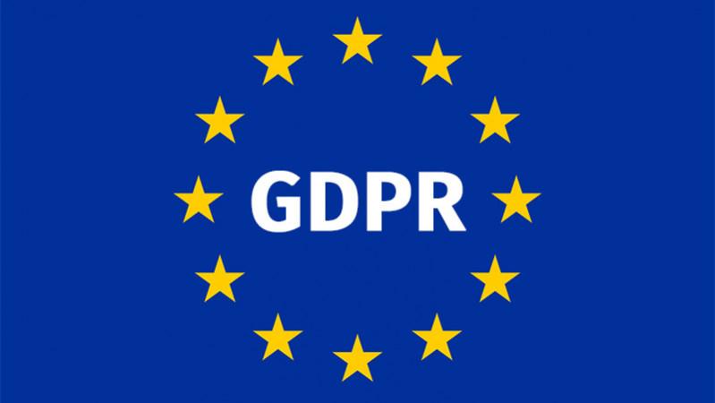 GDPR - Otázky a odpovědi
