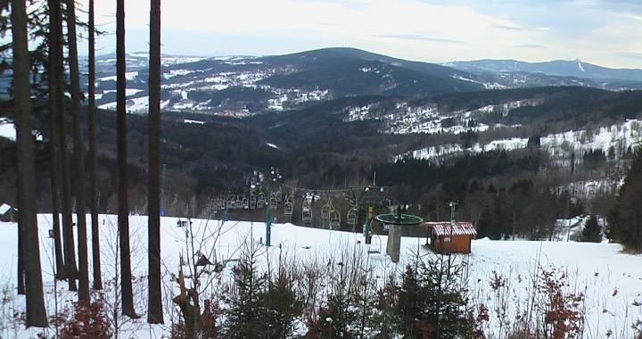 Kruz DVPP Instruktor školního lyžování/snowboardingu